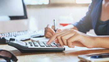 imposition-revenus-locatifs