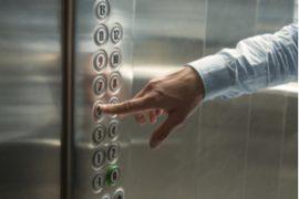 reparation-ascenseur-charges-copropriété