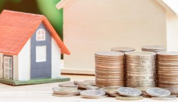suppression-taxe-habitation-qui-va-payer