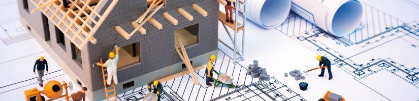 vefa-construction-immobilier