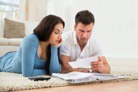 immobilier-effet-negatif-prelevement-source