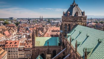 immobilier-investissement-Strasbourg