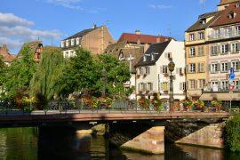 strasbourg-investissement-immobilier