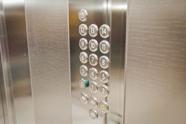 3-etages-ascenseurs-obligatoire