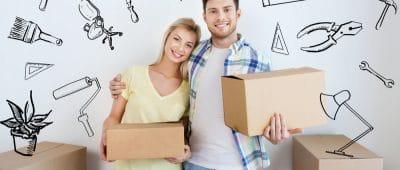 apl-reforme-logement