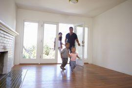 apl-logement-reforme