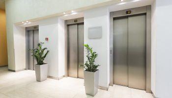 ascenseurs-trois-etages