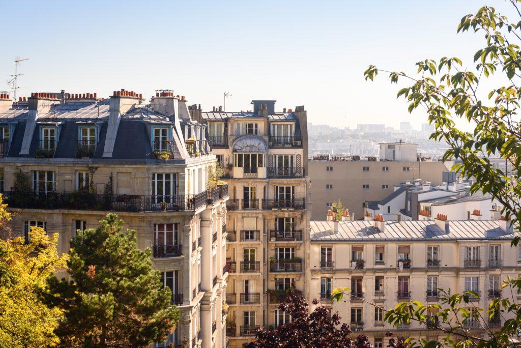 Comment fixer au plus juste le loyer de son logement neuf for Appartement neuf bordeaux loi pinel