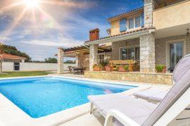 immobilier-francais-investir