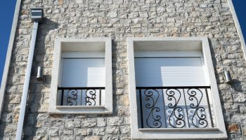 logements-vacants-hausse-construction