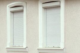 residences-secondaires-logement-vacants