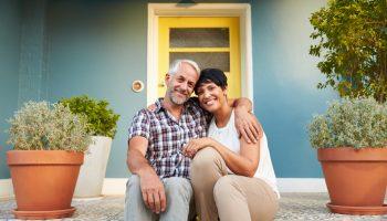 senior-locataire-anticipez