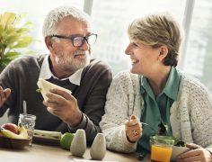 seniors-locataires-achetez