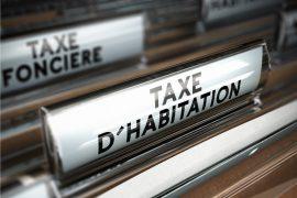 taxe-habitation-pistes-compenser-manque-gagner