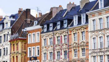villes-investir-louer-rapidement