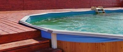 locataire-piscine-installation