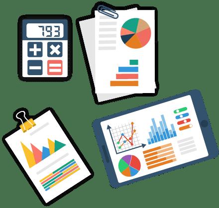 Découvrez nos outils : guide, simulateur et bilan fiscal