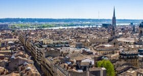 regions-france-opportunites-immobilier
