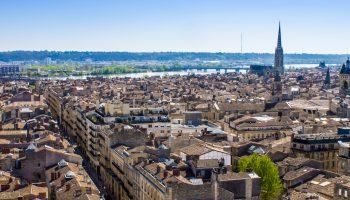 regions-france-opportunites-immobilier
