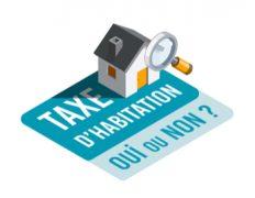 taxe-fonciere-habitation-credit-immo