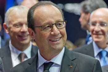 Gouvernement-francois-hollande