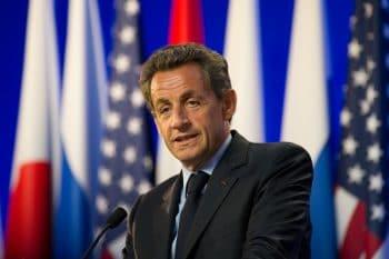 Nicolas-sarkozy-gouvernement