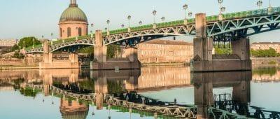 Toulouse-loyers-stabilité