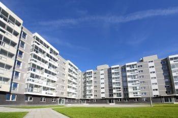 loi-elan-logement-sociaux