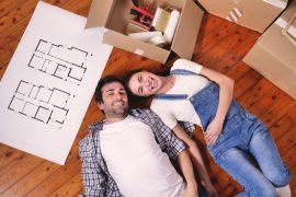 regimes-matrimonial-immobilier
