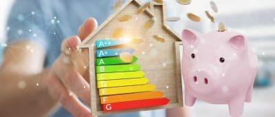 renovation-energetique-reforme
