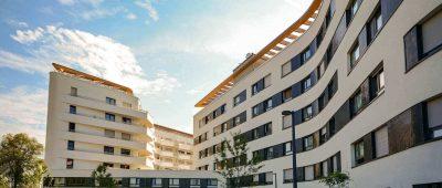 Pinel-neuf-investissement-locati-ancien
