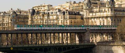 grand-paris-express-immobilier