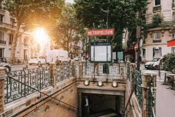 investissement-grand-paris-metro