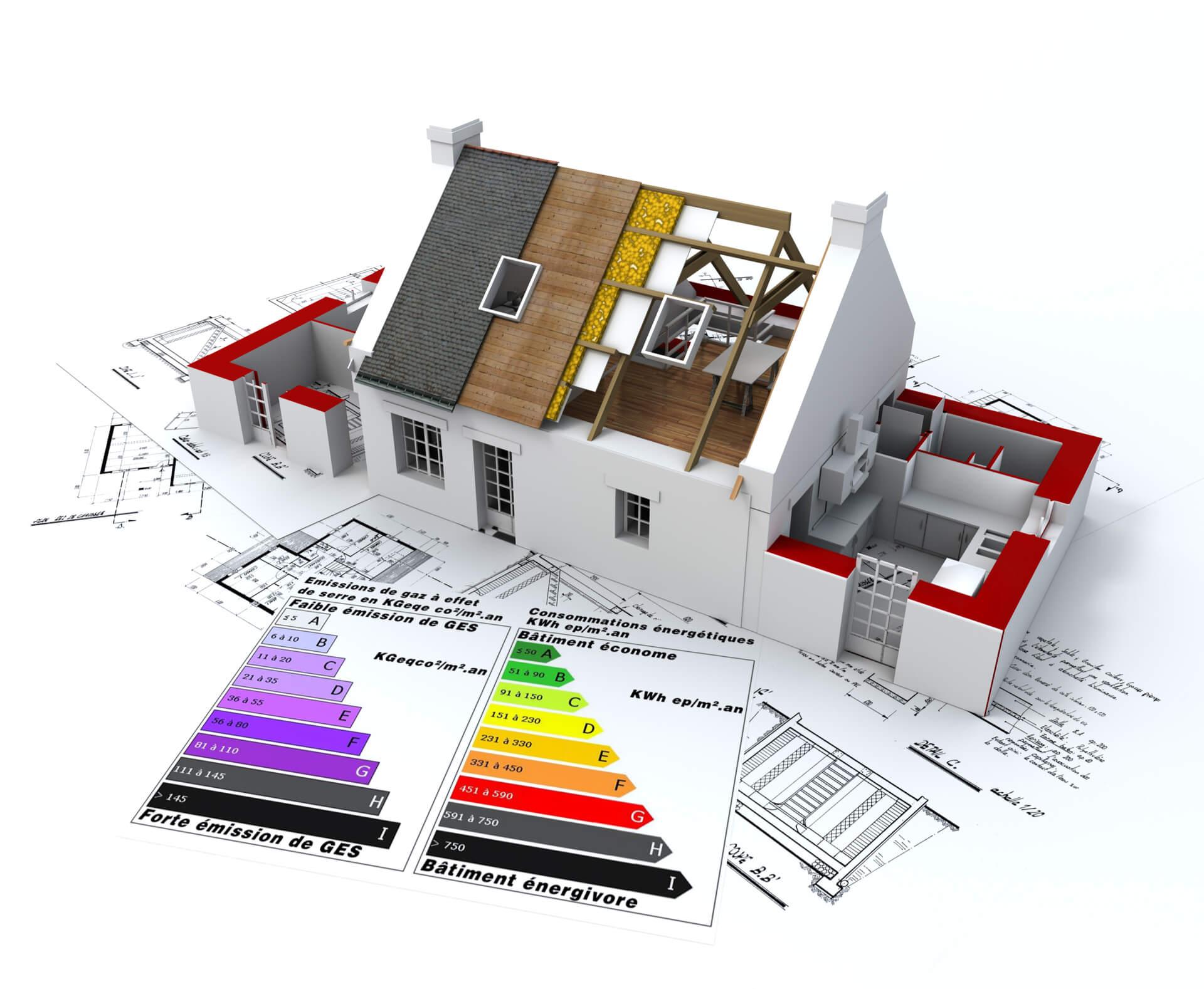 aides et subventions de l 39 anah quelles sont les modalit s. Black Bedroom Furniture Sets. Home Design Ideas