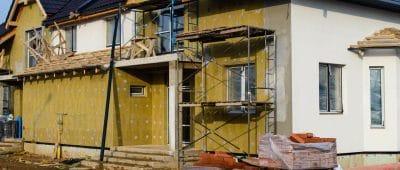 aide-renovation-energetique-logement