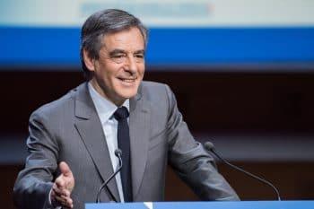 carrière-politique-francois-fillon