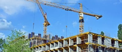 crise-construction-immobiliere