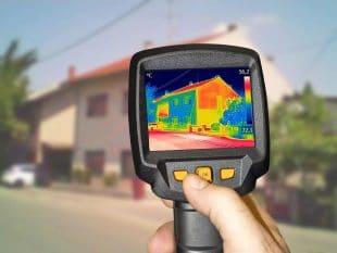 passoire-thermique-renovation-aides