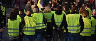 Gilets-jaunes-bâtiment-travaux-publics