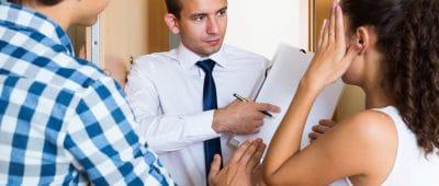 litige-propriétaires-locataires-immobilier