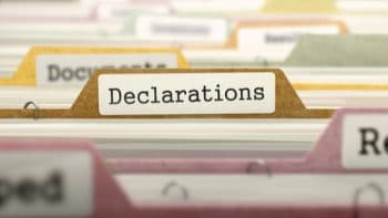 declaration-revenus-impot-source