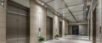 immeubles-12-logements-ascenseurs-obligatoire