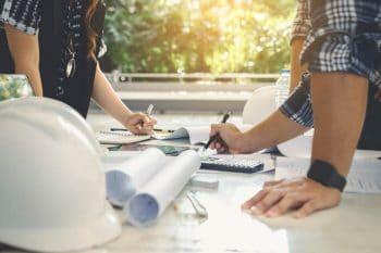 assurance-promoteur-travaux