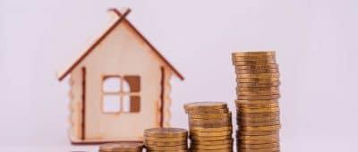 garantie-loyers-impayés