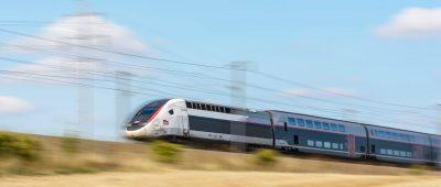 LGV-Toulouse-Bordeaux-Paris-transport-commun-prix-immobilier-conséquences