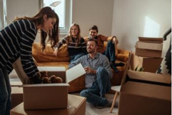 emmenagement-colocation-turnover-locataire-communaute