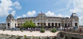 gare-Toulouse-SNCF-LGV-Paris-prix-immobilier-conséquences