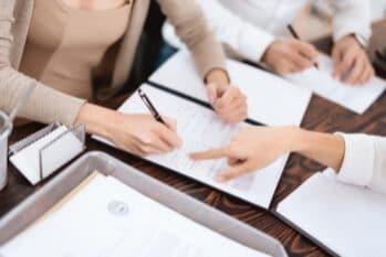 mariage-pacs-concubin-achat-commun-conditions-statut