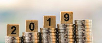 nouveaux-plafonds-ressources-2019-loyers-propriétaires-locataires-pinel-denormandie