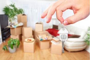 plafonds-ressources-loyers-locataires-pinel-denormandie-2019